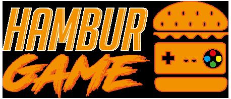 hamburgame logo