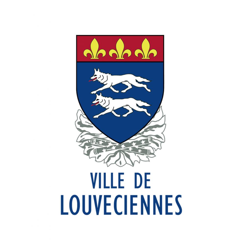 Louveciennes hamburgame
