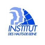 HamburGame Institut des hauts de seine