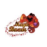 hamburgame magic bazar