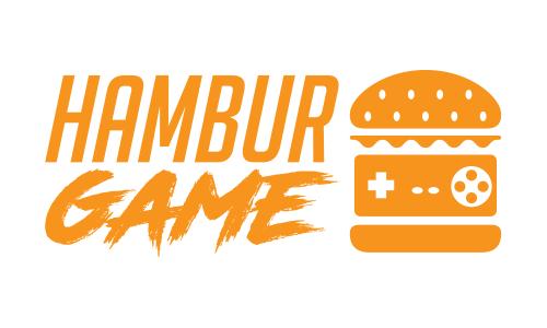 Association Française du jeu vidéo et du Numérique