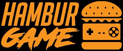 Hambur'Game
