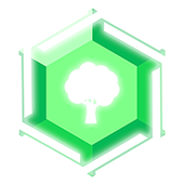 Hambur'Green