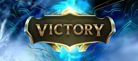 video-game-league-of-legends-victory-facebook-cover